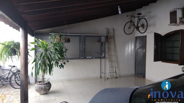 Vende-se Casa bairro Beija Flor II Uberaba MG - Foto 9