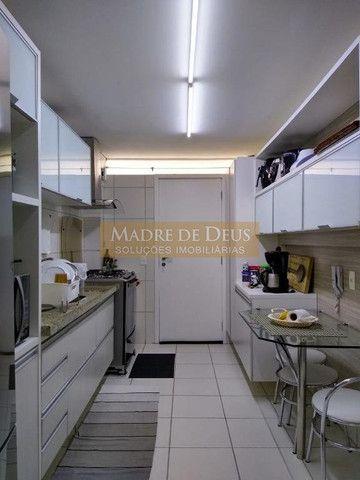 Apartamento Varjota - Foto 6