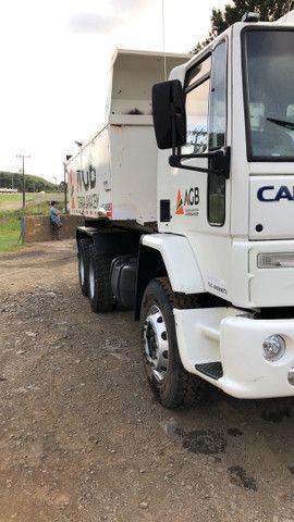 Cargo 2630 - Foto 3