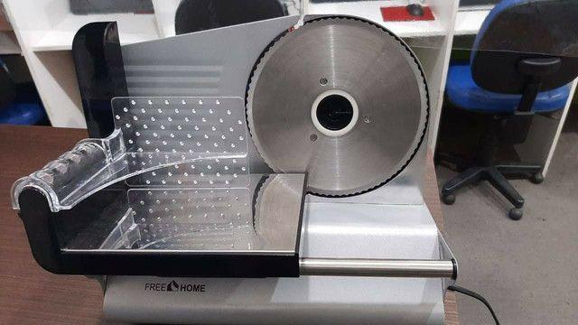 Fatiador de Frios elétrico - Foto 2