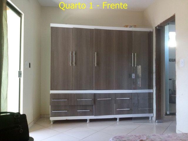 Vende-se Casa - Foto 7