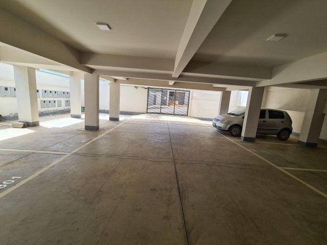 Apartamento no Jardim Panorama a 40m da rua Santa Maria  - Foto 17