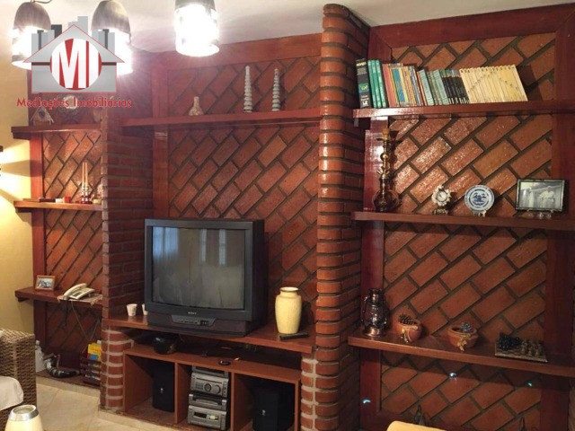 Chácara maravilhosa com 02 casas e 03 quartos cada, à venda, 2000 m² em Pinhalzinho/SP - Foto 4