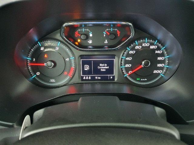 Chevrolet S10 High Country 2.8 - Diesel - 0 KM - Foto 11