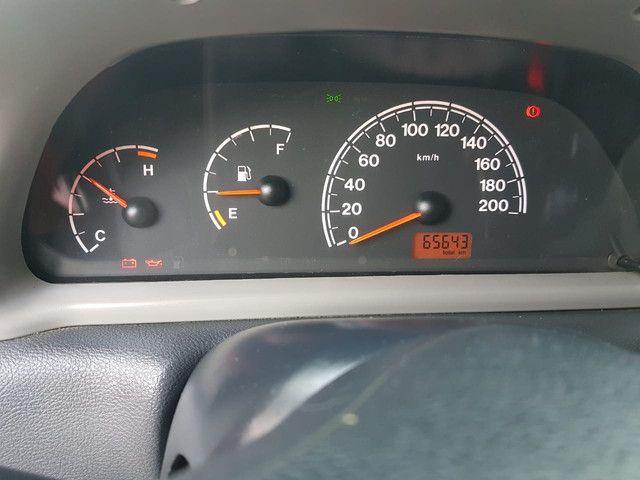 Fiat palio 2008 - Foto 5