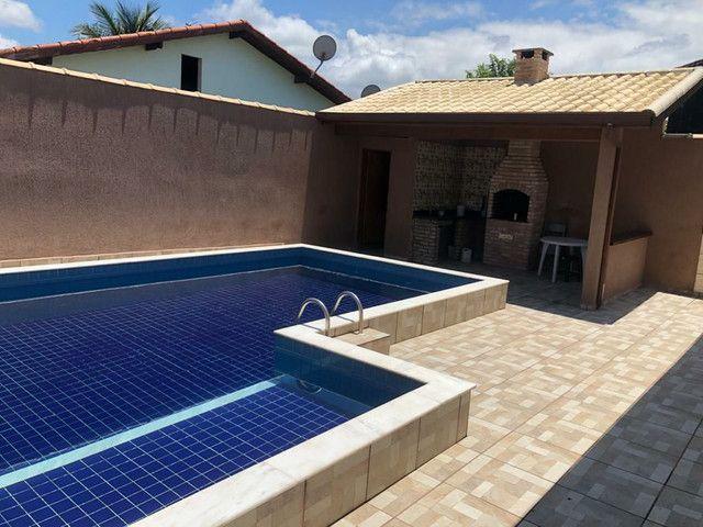 Casa em Peruíbe temporada - Foto 15