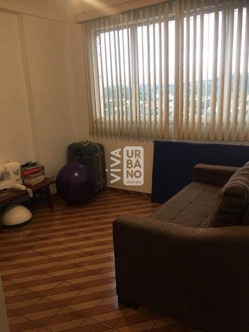 Viva Urbano Imóveis - Apartamento no Aterrado - AP00395 - Foto 8