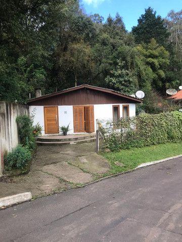 Terreno com duas casas em Gramado - Foto 20