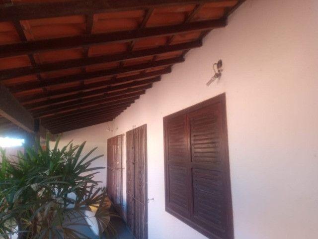 Casa Centro Iguaba Grande, 3 quartos, próximo a Igreja Nossa Senhora da Conceição - Foto 4