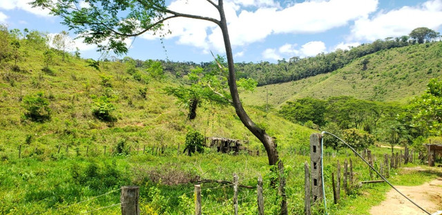 Fazenda 871 hectares no município de Divisa Alegre MG - Foto 20