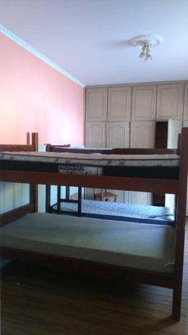 Aluguel de quartos em Repúblicas  - Foto 14