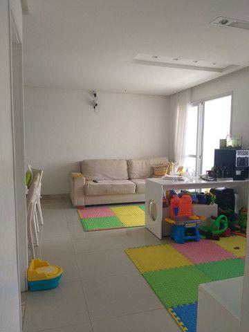 Apartamento à venda no Vitta Condomínio Club - Foto 5
