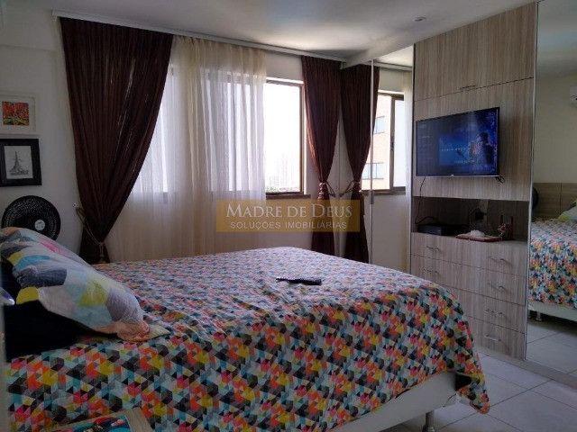 Apartamento Varjota - Foto 18