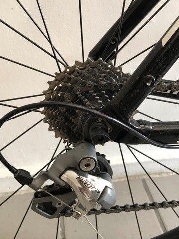 Bike speed GT SERIES 5 - Foto 6