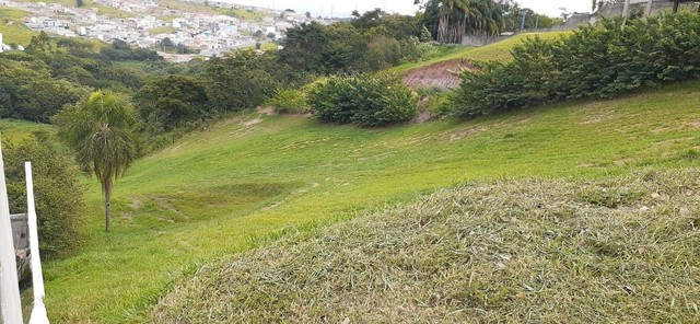 Vendo ótimo terreno no mirante do vale - Foto 3