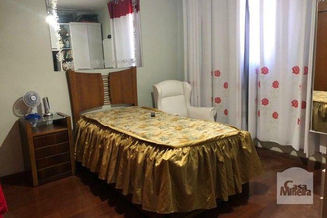 Apartamento à venda com 3 dormitórios em Padre eustáquio, Belo horizonte cod:324147 - Foto 7