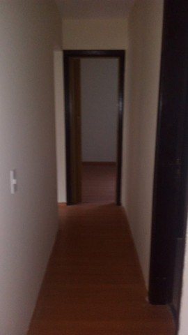 Venda de apartamento. - Foto 3