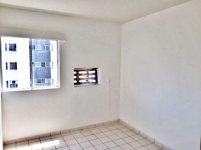 [AL2919] Apartamento com 2 Quartos. Em Boa Viagem !! - Foto 9