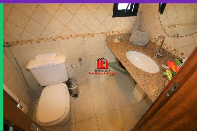 Condomínio_Edifício_Solar_da_Praia Apartamento_Cobertura rvlwgzdftq ivgldzuaos - Foto 6