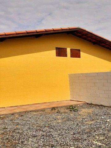 Casa Nova em Itanhaém h - Foto 12