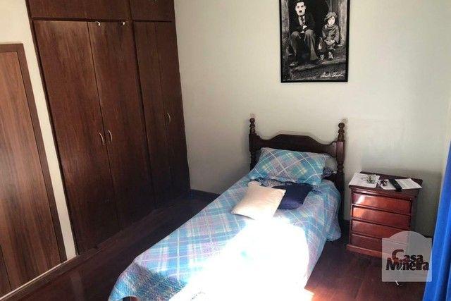 Apartamento à venda com 3 dormitórios em Padre eustáquio, Belo horizonte cod:324147 - Foto 6
