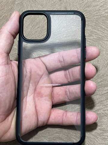 Case spigen e Xdoria p/ iPhone 11 Pro Max  - Foto 3