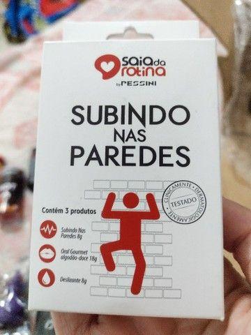 Kit s.e.x. s.h.o.p PROMOÇÃO PARA ZERAR ESTOQUE