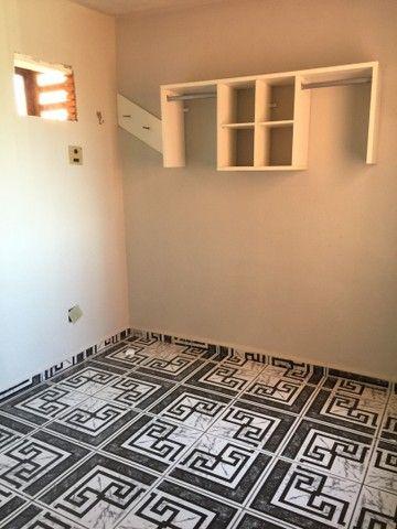 Alugo apartamento 3 quartos terra nova residencial rubi  - Foto 9