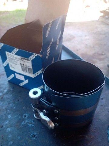 Vendo cinta de pistão  - Foto 2