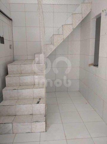 Casa para Venda em Aracaju, Cidade Nova, 3 dormitórios, 1 suíte, 2 banheiros, 1 vaga - Foto 6