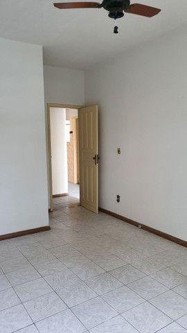 Casa em Arrozal, Piraí-RJ. - Foto 5