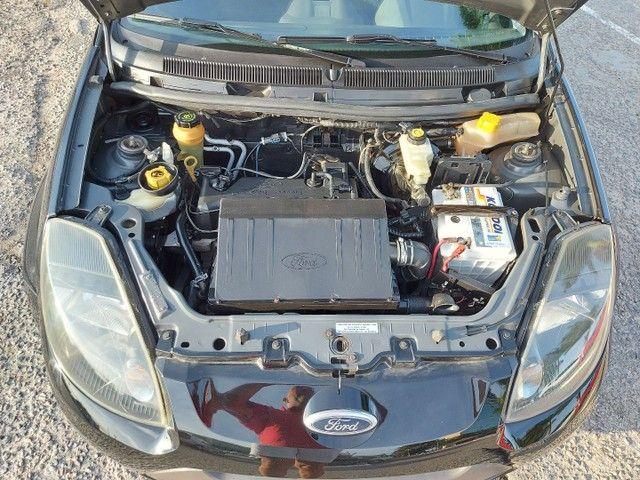 Ford ka class EXTRA 2012 - Foto 6