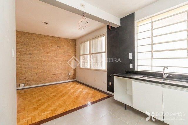 Apartamento à venda com 2 dormitórios em Petrópolis, Porto alegre cod:325326 - Foto 13
