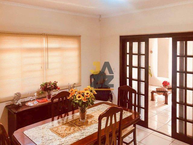 Casa com 3 dormitórios à venda, 216 m² por R$ 425.000,00 - Vila Nipônica - Bauru/SP - Foto 17
