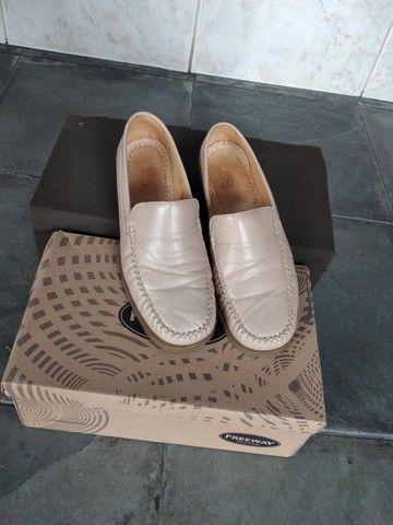 Sapatos ortopédicos  - Foto 4
