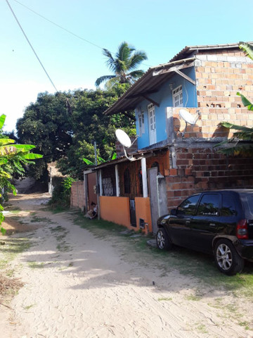 Vendo casa em Vila Sauipe  - Foto 16