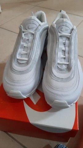 Nike air Max 97 - Foto 2