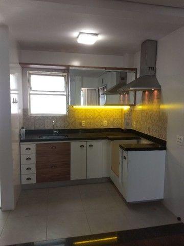 Charmoso apartamento à venda no São Lucas - direto com a proprietária - Foto 2