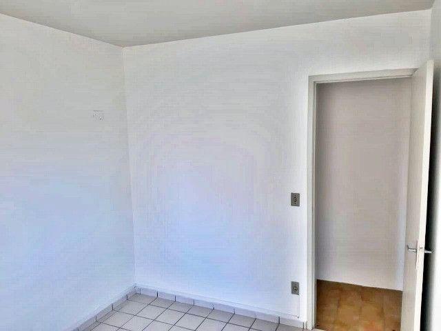 [AL2919] Apartamento com 2 Quartos. Em Boa Viagem !! - Foto 8