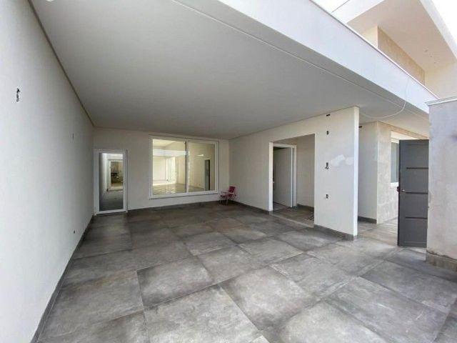 VENDA   Casa, com 3 quartos em SÃO CONRADO, MARINGÁ - Foto 3