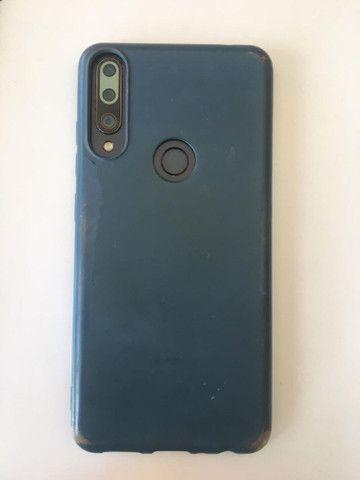 Smartphone Asus Baixei pra vender rapido - Foto 5