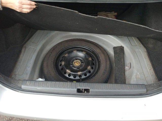 Toyota Corolla SEG - Foto 6