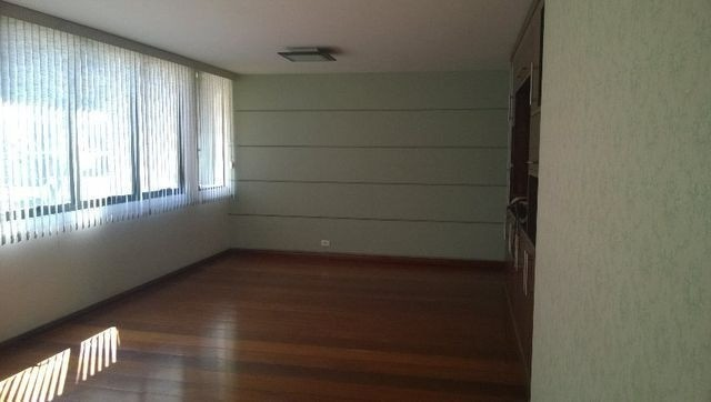 EM Vende se casa em Castanheira  - Foto 5