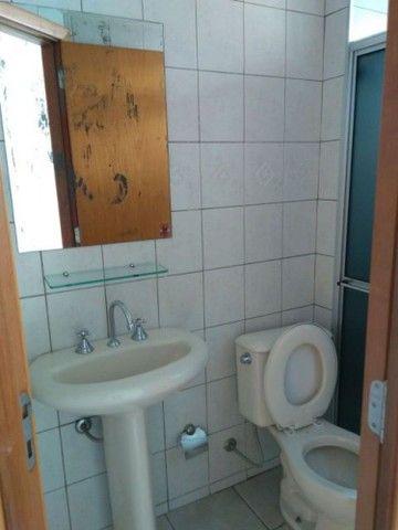 VENDA | Apartamento, com 1 quartos em ZONA 07, MARINGÁ - Foto 11