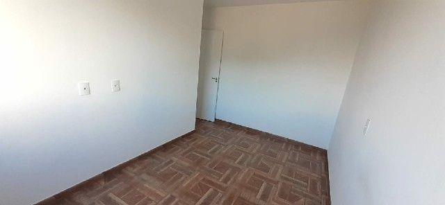 PORTO ALEGRE - Apartamento Padrão - PROTASIO ALVES - Foto 17