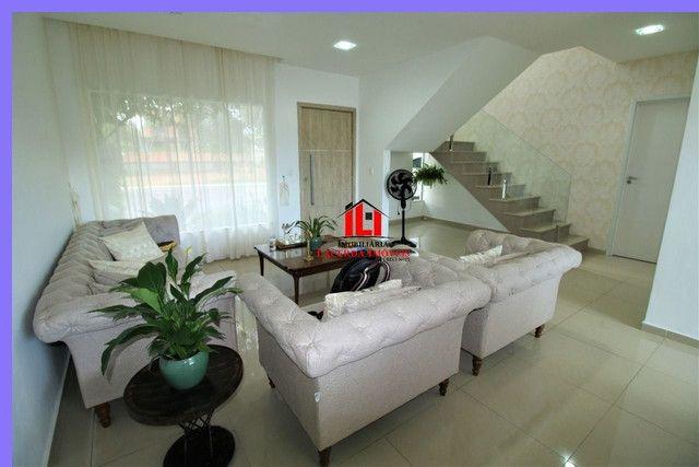 Condomínio_Residencial_Passaredo com_3Suites+Escritório nfeloxuwcr psjzrdxlei - Foto 12