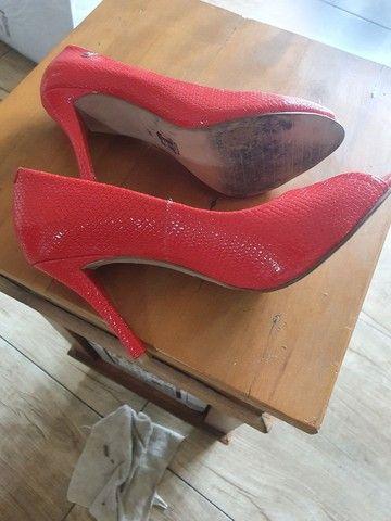 Sapato ? - Foto 4