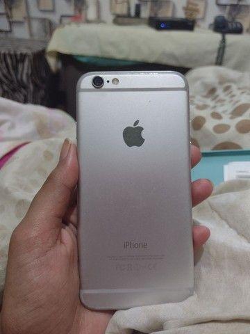 iPhone 6 - Foto 3