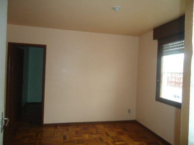 (AP2467) Apartamento para locação no BNH Aliança, Santo Ângelo, RS - Foto 13