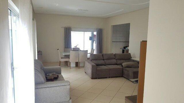 *Vende-se uma excelente casa arejada na Marambaia $100.000 - Foto 2